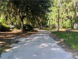 8 Horizon Road - Photo 10
