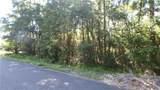 25 Riverview Drive - Photo 1