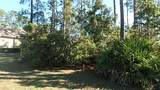 Lot 104 Millers Branch Drive - Photo 5