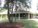 129 Sapelo Park Drive - Photo 11
