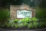 130 Sapelo Park Drive - Photo 2