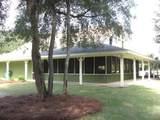 130 Sapelo Park Drive - Photo 11