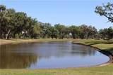 130 Sapelo Park Drive - Photo 3