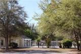 130 Sapelo Park Drive - Photo 4