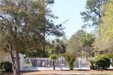 130 Sapelo Park Drive - Photo 5