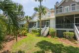 1205 Plantation Point Drive - Photo 14