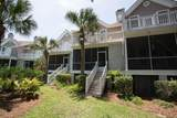 1205 Plantation Point Drive - Photo 15