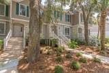 1205 Plantation Point Drive - Photo 3