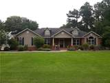 102 Cains Trace - Photo 1
