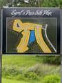 173 Great Egret Lane - Photo 5