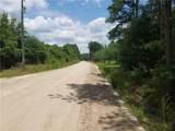 0 Aaron Road - Photo 4