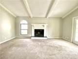 330 Mission Forest Trail - Photo 12