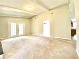 330 Mission Forest Trail - Photo 19