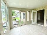 330 Mission Forest Trail - Photo 21