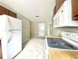 330 Mission Forest Trail - Photo 24