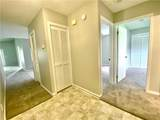 330 Mission Forest Trail - Photo 4