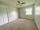 330 Mission Forest Trail - Photo 7