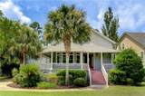 2001 Sea Palms West Drive - Photo 2