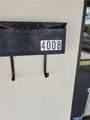 4008 Coral Park Drive - Photo 3