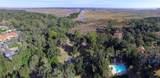 135 Sea Island Lake Cottages Drive - Photo 4