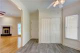 120 Newfield Street - Photo 10