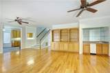 120 Newfield Street - Photo 14