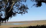 1419 Sea Island Drive - Photo 1