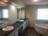 310 Outback Loop - Photo 12