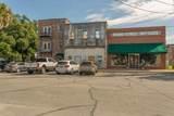105 Broad Street - Photo 33