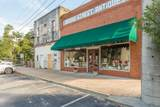 105 Broad Street - Photo 34