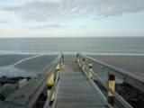 1175 Beachview Drive - Photo 3