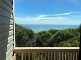 1175 Beachview Drive - Photo 22