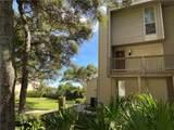 1175 Beachview Drive - Photo 26