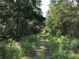 0 Shell Road - Photo 12