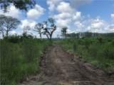0 Shell Road - Photo 3