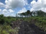 0 Shell Road - Photo 4