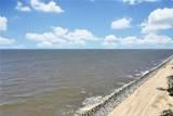 1175 Beachview Drive - Photo 30