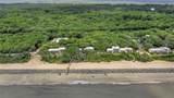 1175 Beachview Drive - Photo 7