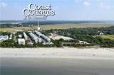 15 Coast Cottage Lane - Photo 36