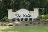 383 Lake Erie Drive - Photo 45