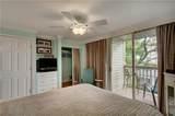 1175 Beachview Drive - Photo 13