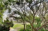 1175 Beachview Drive - Photo 17