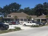 854 Marshview Drive - Photo 11