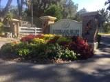854 Marshview Drive - Photo 10