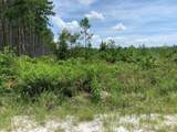 Lot 82 Chimney Rock Road - Photo 1