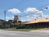4441 Altama Ave - Photo 3