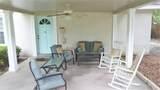 806 Beachview Drive - Photo 8