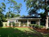 1410 Lawrence Road - Photo 1