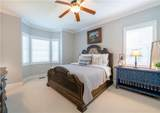 133 Compass Point Drive - Photo 22