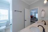 133 Compass Point Drive - Photo 24